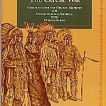 Cayuse Indian War