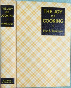 joy-of-cooking-1936-cover