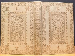 rls-merry-men-vellum-fine-binding