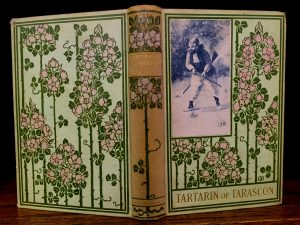 tartarin-decorative-designers-floral-covers