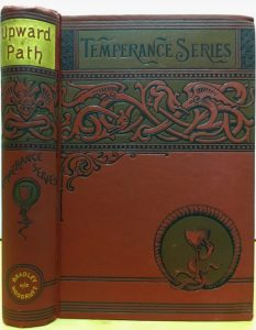 temperance-vintage-book-covers